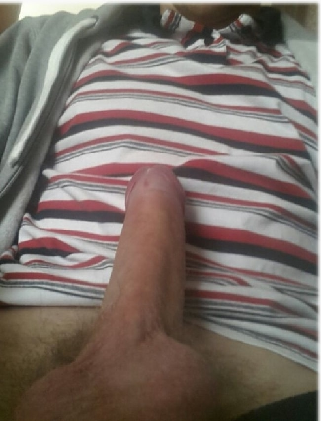 Hard Gay Cam Cock