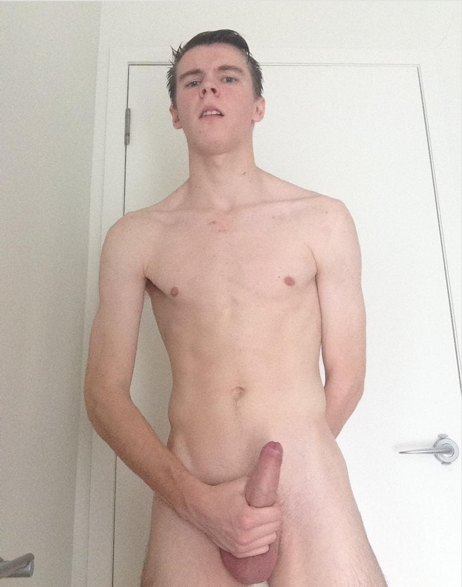 Very Sexy Nude Teen Boy Jerking Off - Nude Boys And Men